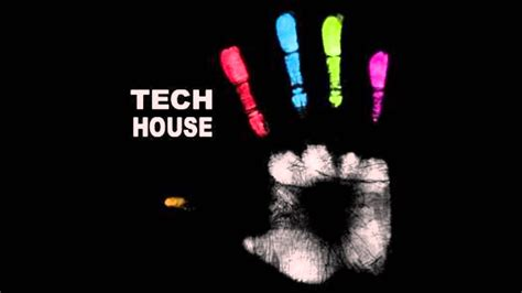 tech house tech house mix 2 2013 youtube