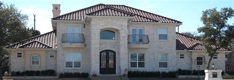 Reese Custom Homes Central Texas Luxury Homes Luxury Custom Home Builders Tx