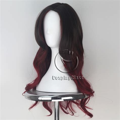 guardians of the galaxy wig gamora 4999 wigs marvel comics guardians of the galaxy vol 2 gamora zen