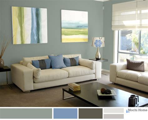 light green living room ideas color study sage green living room ideas mochi home