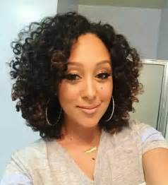 american n wavy hairstyles best 25 tamera mowry ideas on pinterest enjoying life