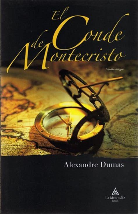 leer el club dumas libro en linea gratis pdf leer el conde de montecristo alejandro dumas libro online leer libros online descarga y