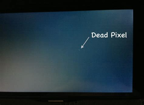dead pixel test how to test for dead pixels on your phone jeypreview