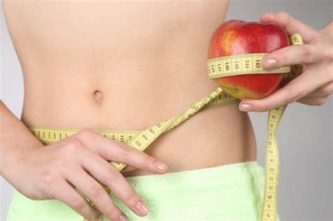 quali cibi e abitudini aiutano o disturbano il dimagrire mangiando i 5 cibi che aiutano a perdere peso