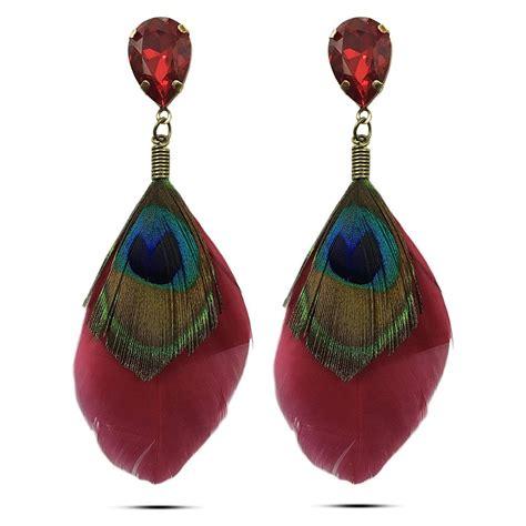 buy earrings earrings buy gold plated earrings for
