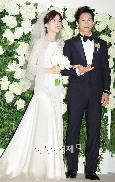 Wedding Song Korea by The 10 Best South Korean And Groom Wedding
