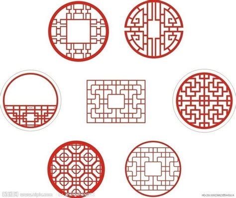chinese pattern logo 59 best chinese clouds waves etc images on pinterest