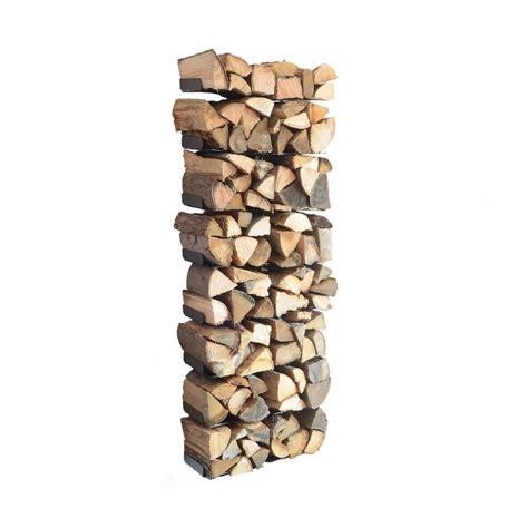 feuerholz gestell kaminholzregal wooden tree radius design buerado de