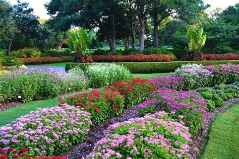 Gardens Tx by 10 Of The Most Beautiful Gardens In