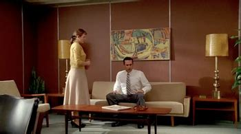 want don draper s office from mad men here s how to get it bloomberg stunning 60 don draper office inspiration design of want