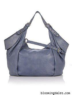 Handbag Find Of The Day Kooba by Luxury Photos And Articles Stylelist