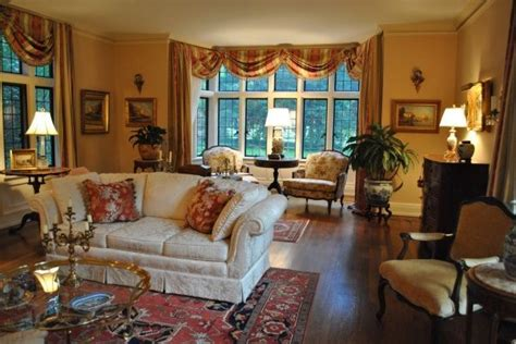 english cottage living room traditional living room english country cottage decor european french english