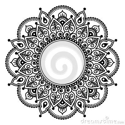 henna tattoo cartoon hinduism cartoons hinduism pictures illustrations and