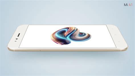 bukalapak xiaomi mi a1 ini rekomendasi smartphone xiaomi yang makin murah saat
