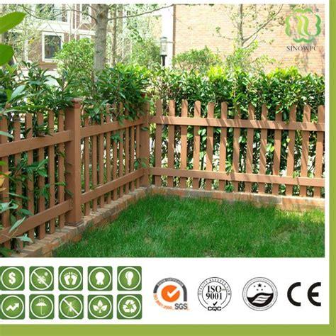 recinto per giardino recinzione per giardino temporanea recinto