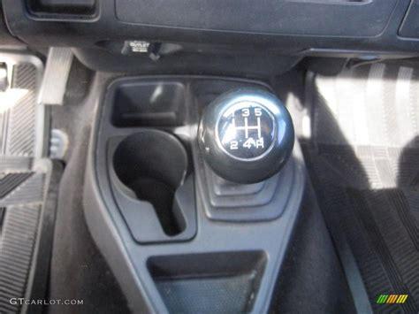 2001 dodge dakota transmission used dodge dakota manual transmission complande