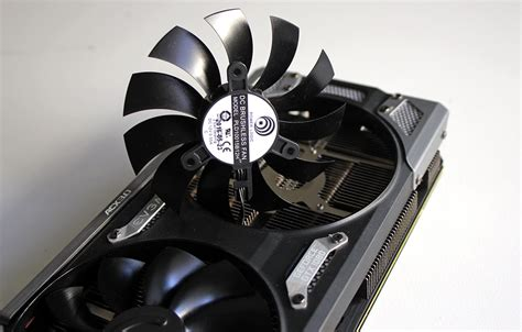 gtx 1080 single fan evga gtx 1070 ftw reviewed