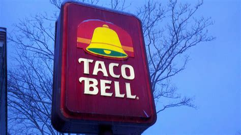 Travo Bell 20 Er taco bell www imgkid the image kid has it