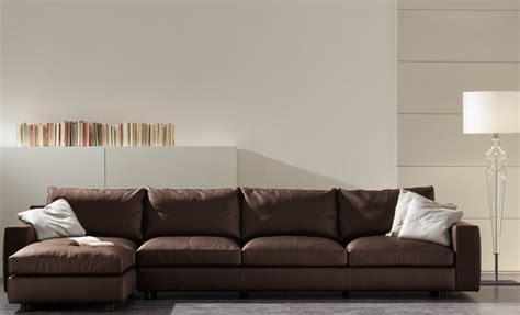 frau poltrone e divani massimo sistema di poltrona frau divani e poltrone