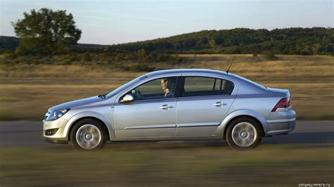 opel astra 2011 2011 opel astra h sedan pictures information and specs