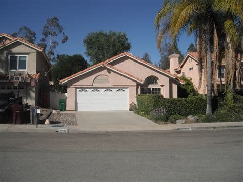 murrieta home for rent lowest rent of comparable 3brs