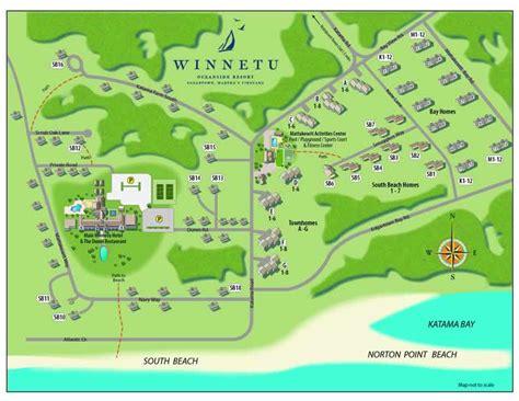 printable road map of martha s vineyard lodging martha s vineyard edgartown hotels winnetu