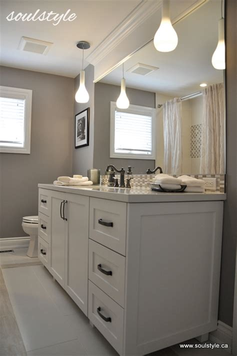 renovate bathroom the best 28 images of renovate bathroom tips on how to