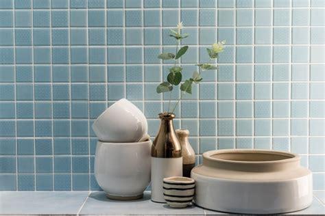 Badezimmer Richtig Dekorieren by Klein Aber Oho Die Richtige Dekoration F 252 R Jedes Badezimmer