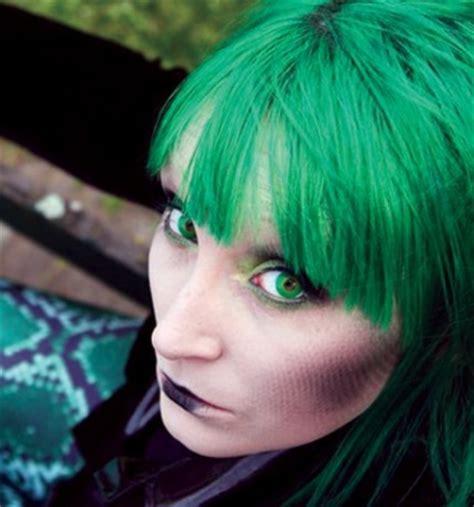 argan hair color directions directions semi permanent hair colour by la riche