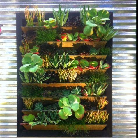 Fabriquer Mur Vegetal by Faire Un Mur V 233 G 233 Tal Int 233 Rieur 15 Id 233 Es Mur V 233 G 233 Tal
