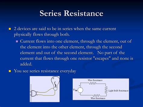 resistors definition chemistry series resistance definition 28 images series circuit definition archives a plus topper