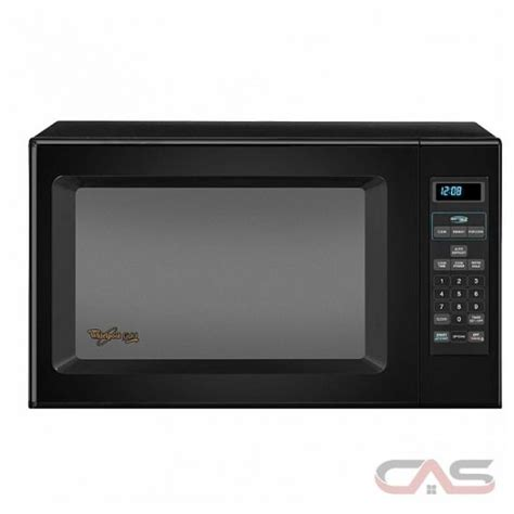 Whirlpool Gold Countertop Microwave by Whirlpool Gt4175spb Microwave Canada Save 0 00 During