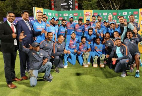 south africa pip india by seven wickets in first t20i in india vs south africa 3rd t20i india beat south africa
