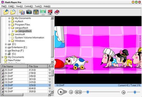 download film seri flash flash player pro no superdownloads download de jogos
