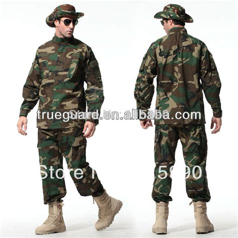 Seragam Us Army Popular Acu Uniforms Buy Cheap Acu Uniforms Lots From