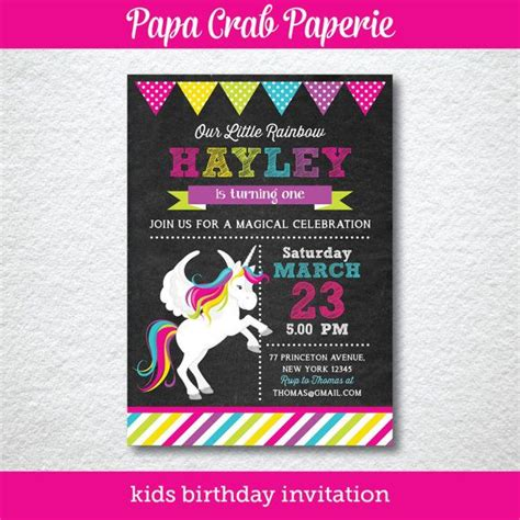 5th Birthday Invitation Cards Printable 17 Best Images About Cheyennes 5th Birthday On Pinterest