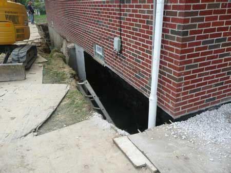 remodeling portfolio cleveland exterior all state remodeling