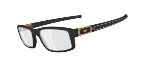 oakley panel eyeglasses