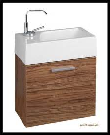 waschbecken mit schrank g 228 ste wc waschbecken mit unterschrank deutsche dekor