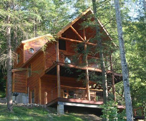 Brimstone Recreation Cabins by Brimstone Recreation Atv Park In Tn Plan Your Adventure