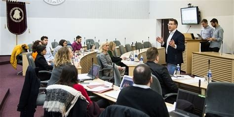 Sports Business Mba by News Welcome To Euroleague Basketball