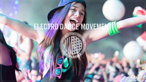electro house music youtube new electro house 2015 best of edm mix youtube