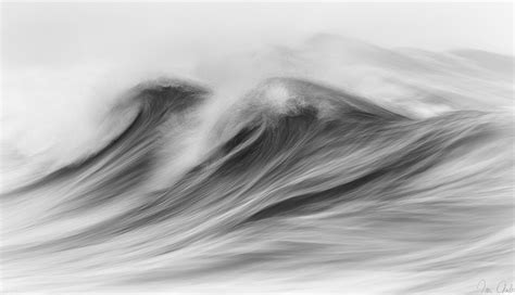 black and white paintings 500px 187 the photographer community 187 these beautiful black and white photos of