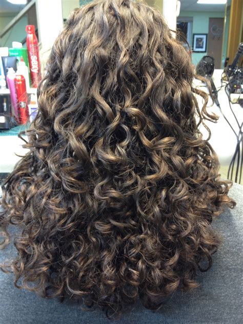 curly perm before after ouidad vs deva curl newhairstylesformen2014 com