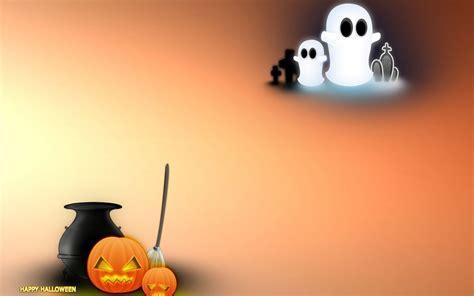 imagenes halloween pin wallpapers infantiles halloween on pinterest