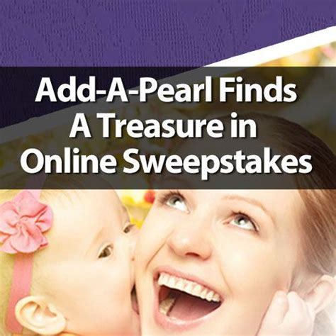 Sweepstakes Leads Online - jewelery store facebook timeline contest case study stir