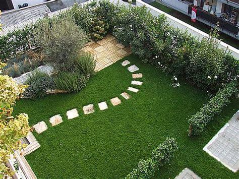 giardini terrazzati immagini