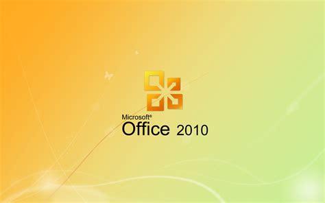 Microsoft Office Wallpapers Wallpapersafari Ms Office Wallpaper