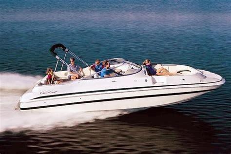 sport craft boat values boat fleet yolo boat rentals