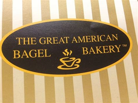 The Great American Restaurant The Great American Bagel Bakery Doha Restaurant Reviews Phone Number Photos Tripadvisor